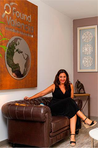 Cristina Fuster