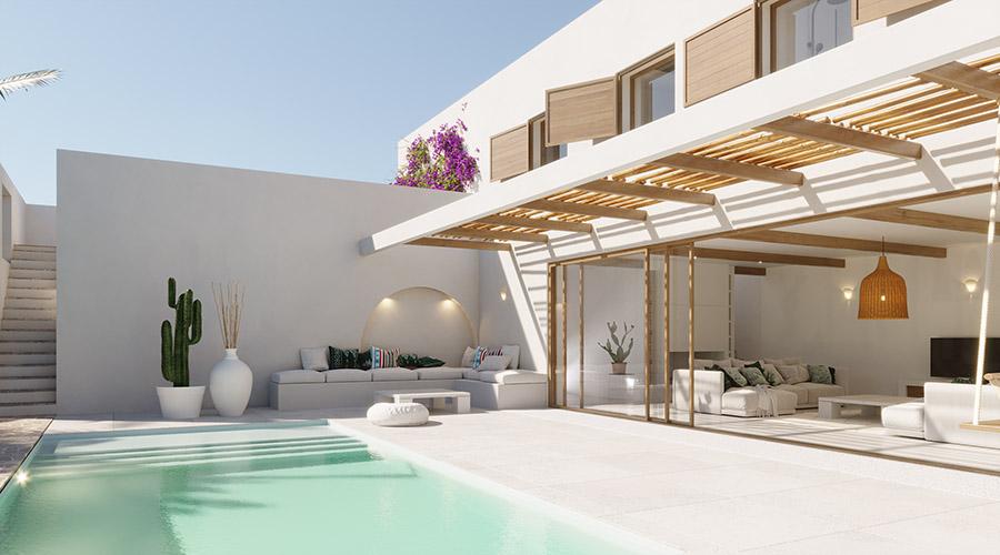 foundvalencia-construction-arenaa-house (5)