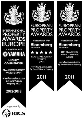 international-property-awards-europe-2011