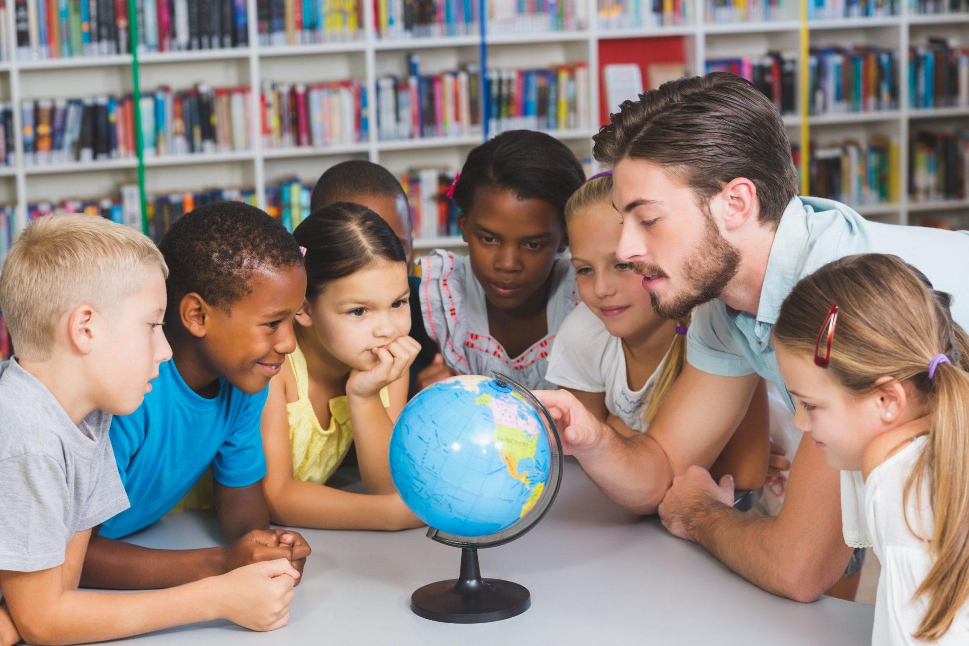 international school valencia | multi-lingual school | school valencia spain